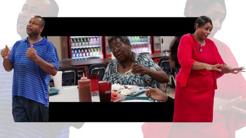 All-In-One Recap Video Restaurant | Selma, Alabama